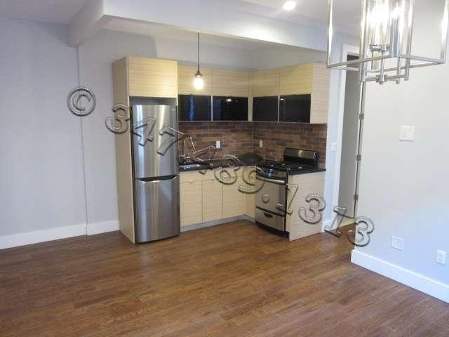 3 Bedrooms, Ridgewood Rental in NYC for $2,679 - Photo 2