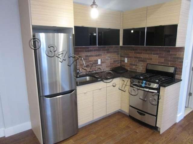 4 Bedrooms, Ridgewood Rental in NYC for $3,208 - Photo 1