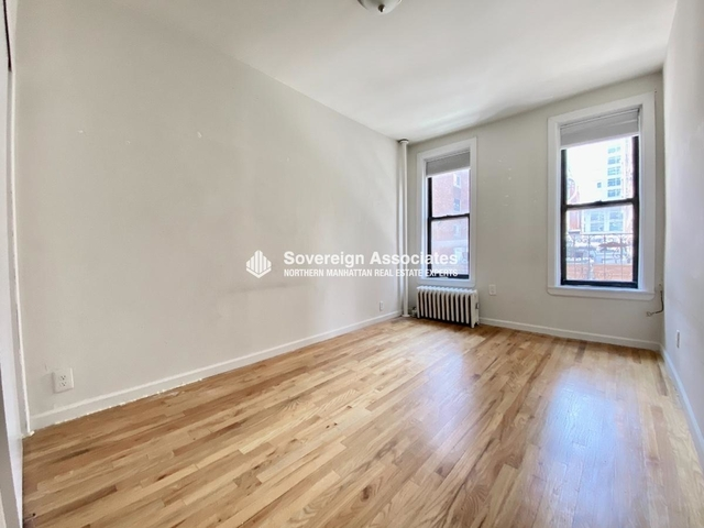 2 Bedrooms, Upper East Side Rental in NYC for $2,337 - Photo 1