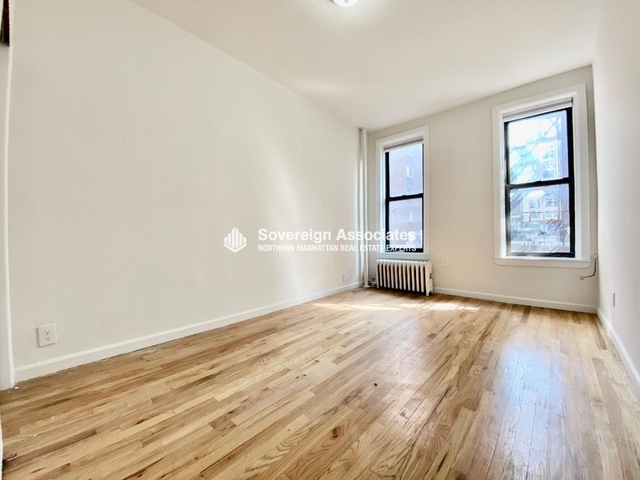 1 Bedroom, Upper East Side Rental in NYC for $1,970 - Photo 1