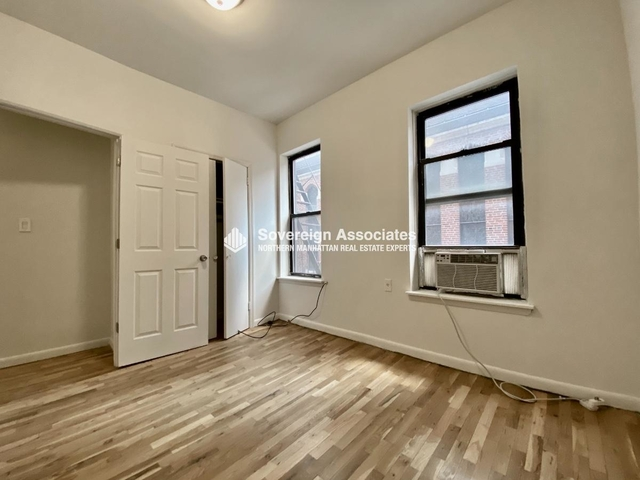 2 Bedrooms, Upper East Side Rental in NYC for $2,295 - Photo 1