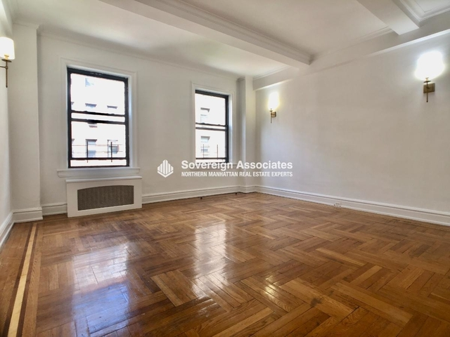 2 Bedrooms, Upper West Side Rental in NYC for $4,575 - Photo 2