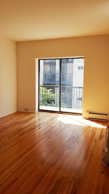 1 Bedroom, Rose Hill Rental in NYC for $2,690 - Photo 1
