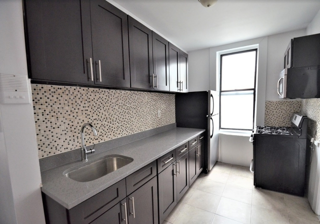 3 Bedrooms, Hamilton Heights Rental in NYC for $2,299 - Photo 2
