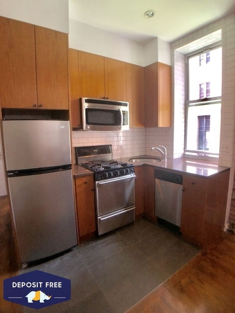 2 Bedrooms, Chinatown Rental in NYC for $3,487 - Photo 1