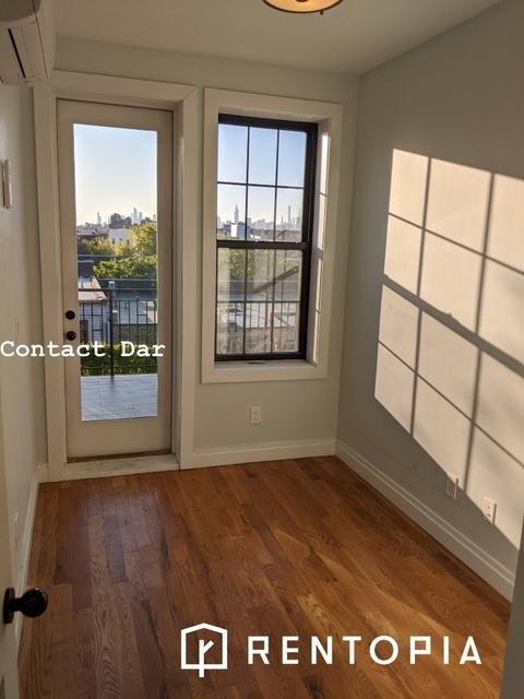 3 Bedrooms, Bushwick Rental in NYC for $3,350 - Photo 1