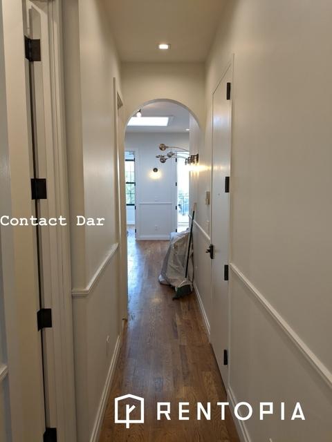 3 Bedrooms, Bushwick Rental in NYC for $3,350 - Photo 2