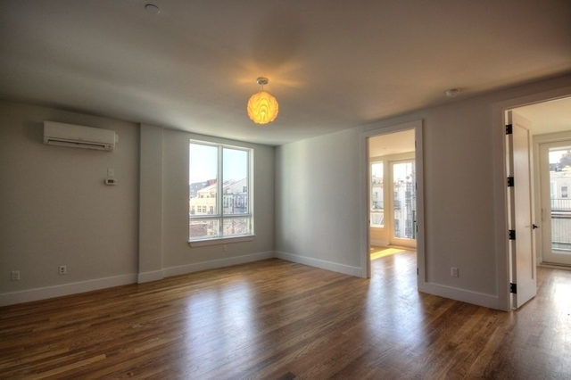 3 Bedrooms, East Williamsburg Rental in NYC for $3,977 - Photo 1