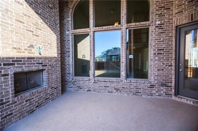 4 Bedrooms, North Arlington Rental in Dallas for $3,795 - Photo 2