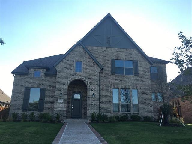 4 Bedrooms, North Arlington Rental in Dallas for $3,795 - Photo 1