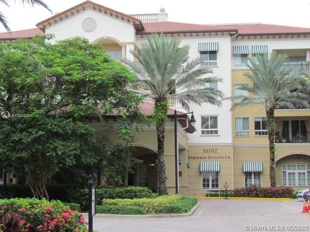2 Bedrooms, Weston Commons Rental in Miami, FL for $2,550 - Photo 2