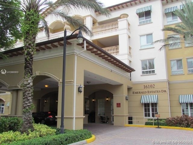 2 Bedrooms, Weston Commons Rental in Miami, FL for $2,550 - Photo 1