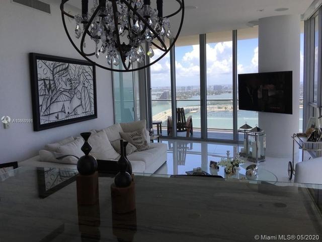 3 Bedrooms, Park West Rental in Miami, FL for $5,100 - Photo 2