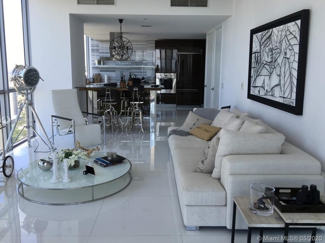 3 Bedrooms, Park West Rental in Miami, FL for $5,100 - Photo 1