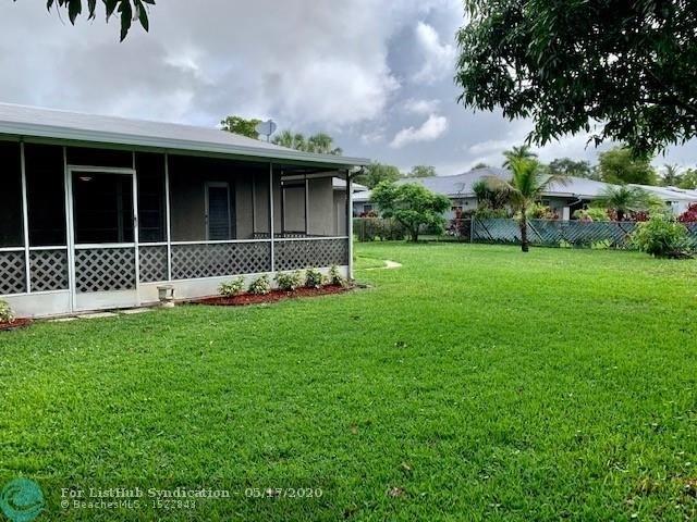 2 Bedrooms, Coral Springs Rental in Miami, FL for $1,850 - Photo 2