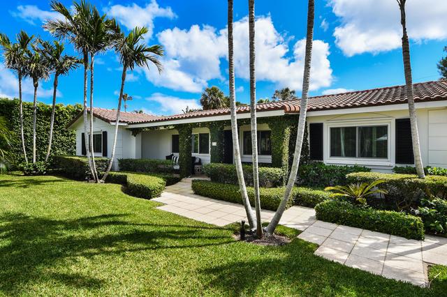 4 Bedrooms, Esplanade Estates Rental in Miami, FL for $15,000 - Photo 1