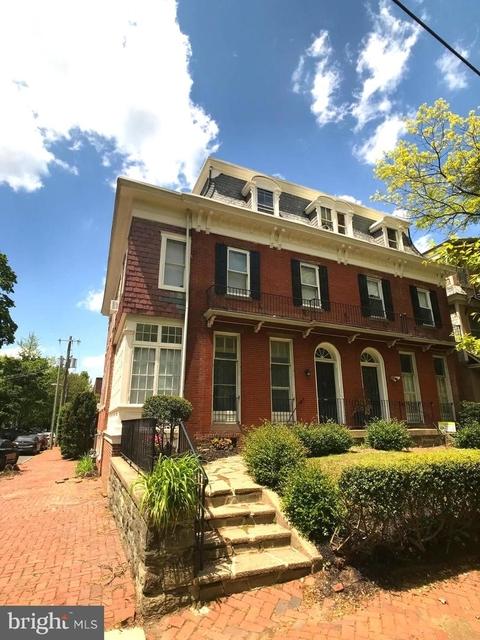 1 Bedroom, Delaware Avenue Rental in Philadelphia, PA for $1,075 - Photo 1