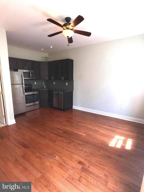 1 Bedroom, Delaware Avenue Rental in Philadelphia, PA for $1,075 - Photo 2
