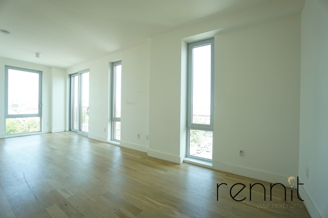 1 Bedroom, Bedford-Stuyvesant Rental in NYC for $2,820 - Photo 1