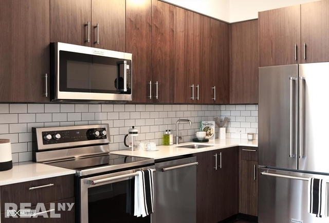 Studio, Downtown Brooklyn Rental in NYC for $2,495 - Photo 2