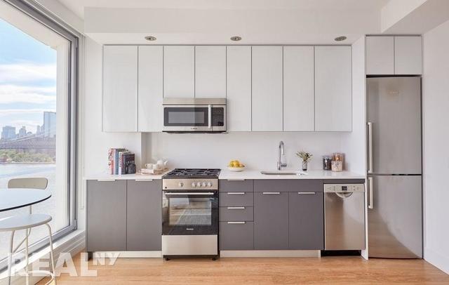 Studio, Williamsburg Rental in NYC for $2,908 - Photo 2