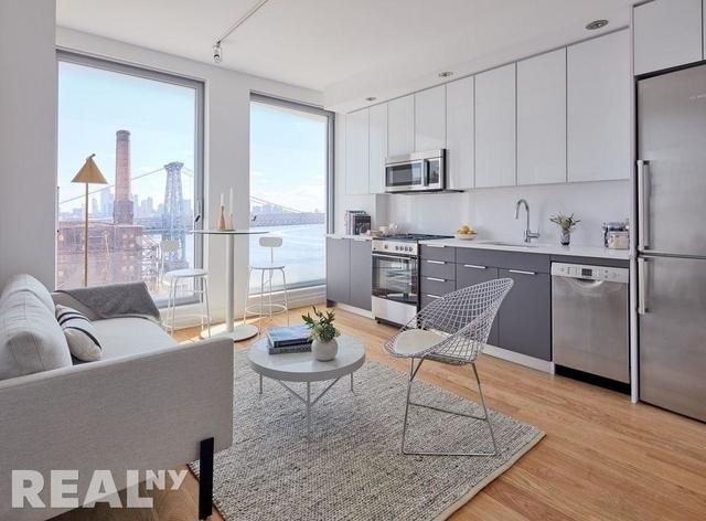 Studio, Williamsburg Rental in NYC for $2,908 - Photo 1