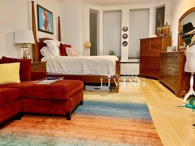 Studio, Financial District Rental in NYC for $1,995 - Photo 2
