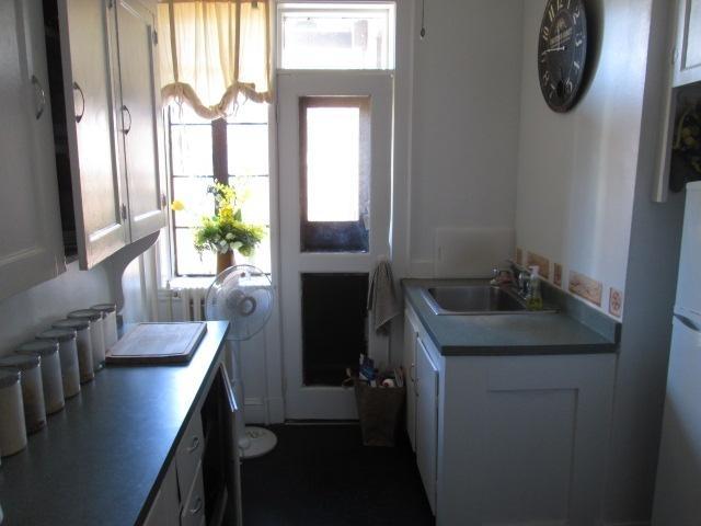 1 Bedroom, Neighborhood Nine Rental in Boston, MA for $2,150 - Photo 2