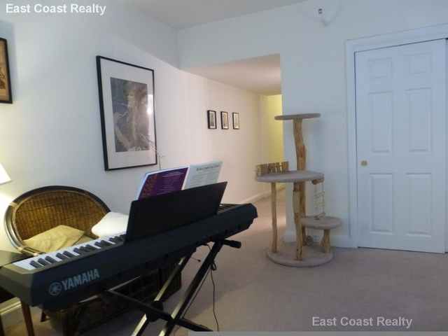 Studio, Back Bay West Rental in Boston, MA for $1,895 - Photo 1