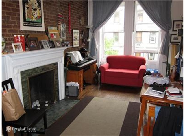 1 Bedroom, Upper West Side Rental in NYC for $2,525 - Photo 1