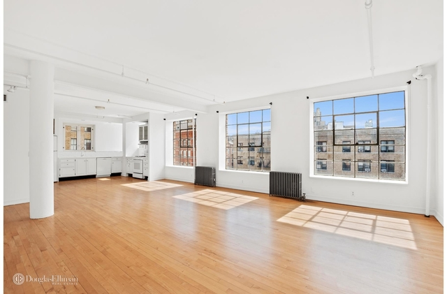 2 Bedrooms, SoHo Rental in NYC for $8,800 - Photo 1