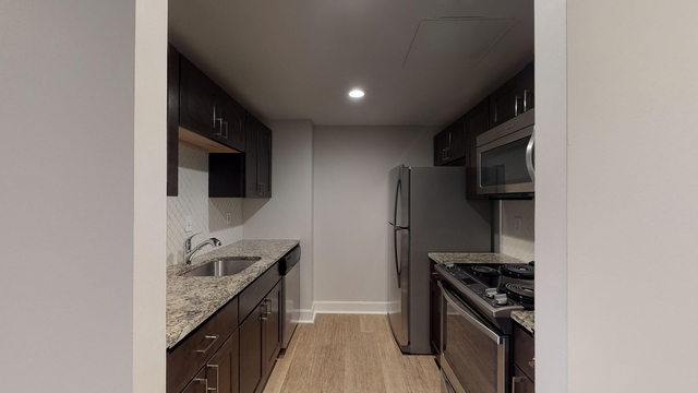 2 Bedrooms, Prudential - St. Botolph Rental in Boston, MA for $4,708 - Photo 1