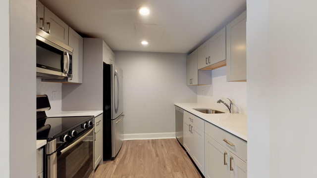 2 Bedrooms, Prudential - St. Botolph Rental in Boston, MA for $5,071 - Photo 1