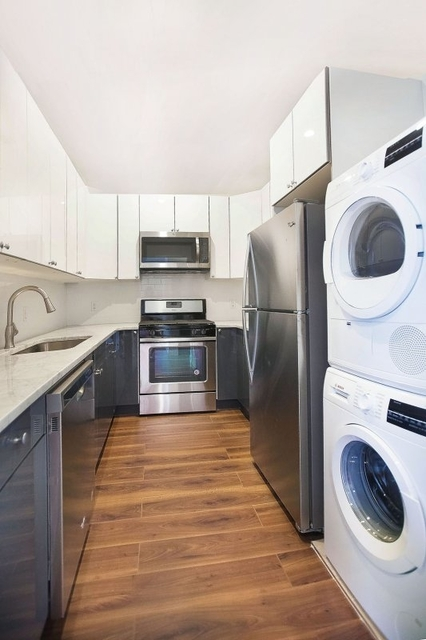 2 Bedrooms, East Harlem Rental in NYC for $3,100 - Photo 2