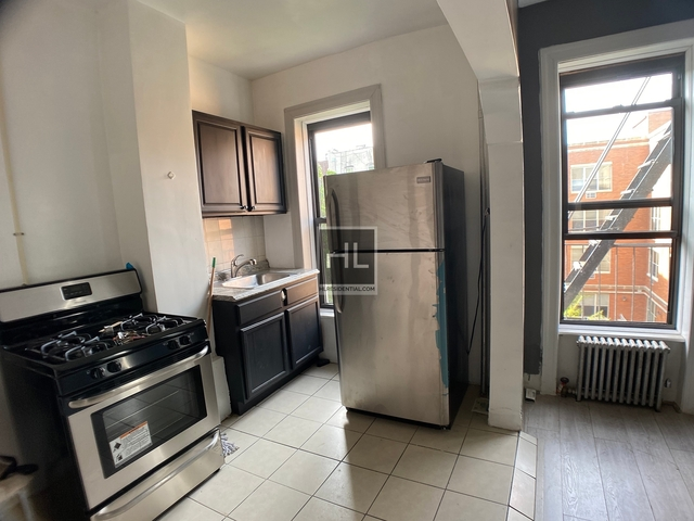 2 Bedrooms, Ocean Hill Rental in NYC for $1,950 - Photo 2