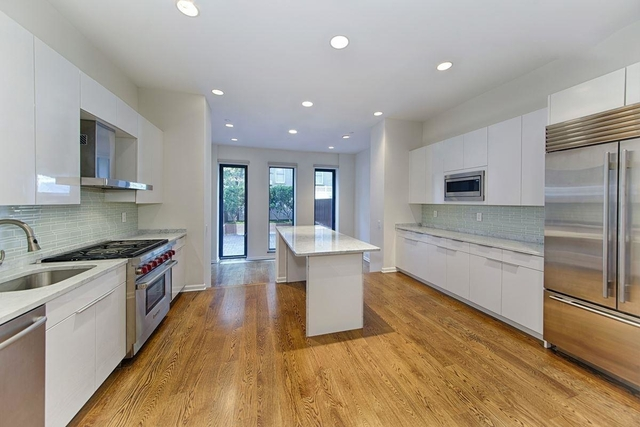 5 Bedrooms, Upper East Side Rental in NYC for $40,000 - Photo 1
