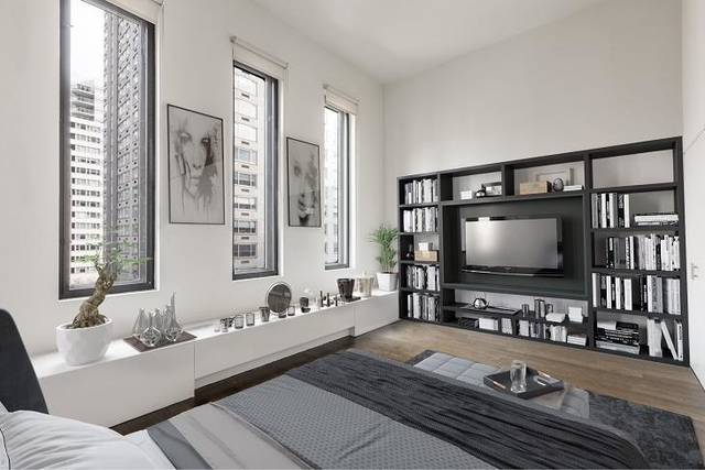 5 Bedrooms, Upper East Side Rental in NYC for $40,000 - Photo 2