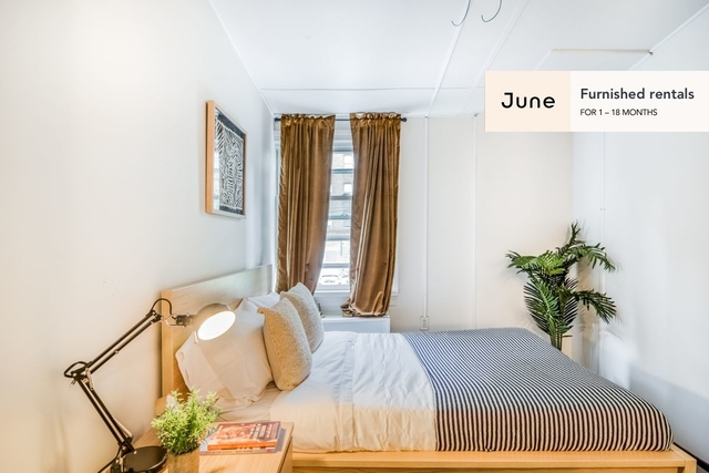 Room, Woodley Park Rental in Washington, DC for $1,200 - Photo 1