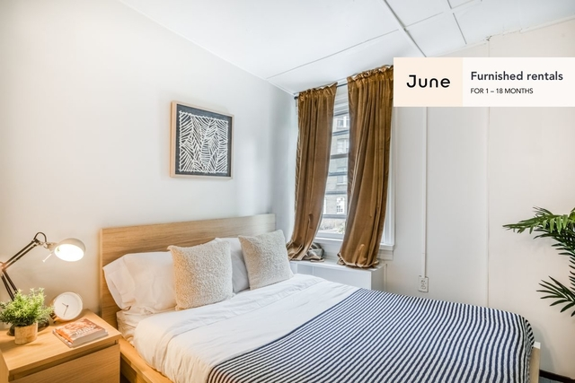 Room, Woodley Park Rental in Washington, DC for $1,200 - Photo 2