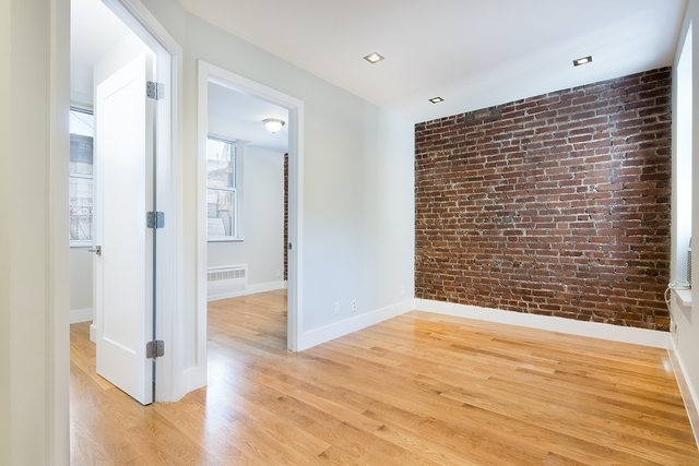 3 Bedrooms, Lower East Side Rental in NYC for $5,362 - Photo 1