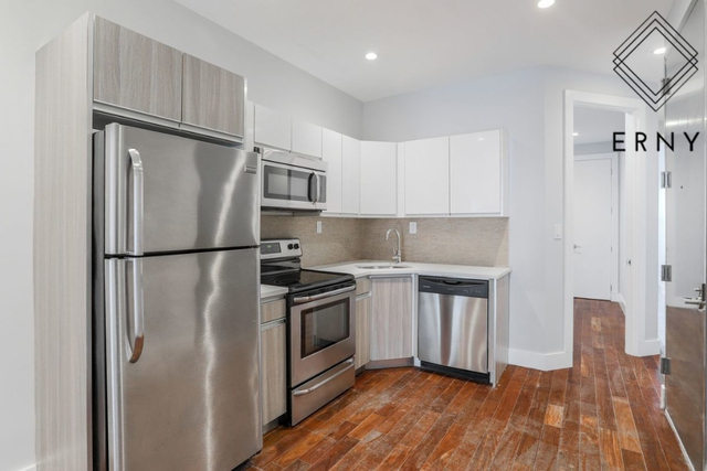 3 Bedrooms, Bedford-Stuyvesant Rental in NYC for $3,195 - Photo 1