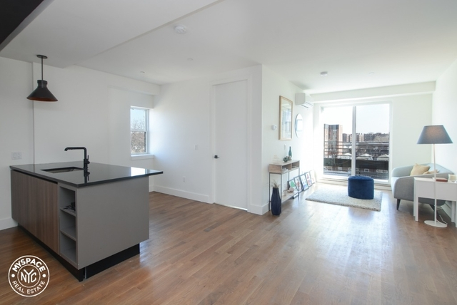 2 Bedrooms, Kensington Rental in NYC for $3,099 - Photo 2