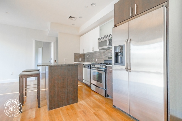 2 Bedrooms, Bedford-Stuyvesant Rental in NYC for $3,690 - Photo 1