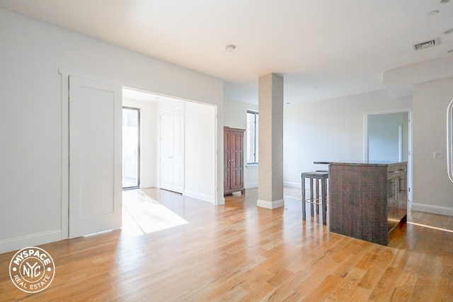 2 Bedrooms, Bedford-Stuyvesant Rental in NYC for $3,690 - Photo 2