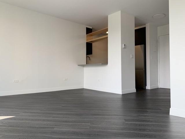 Studio, Alphabet City Rental in NYC for $3,395 - Photo 1
