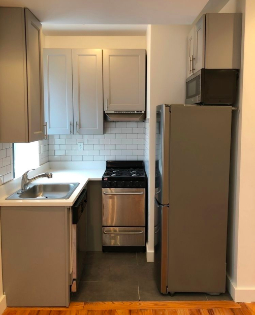 2 Bedrooms, Crown Heights Rental in NYC for $2,950 - Photo 1