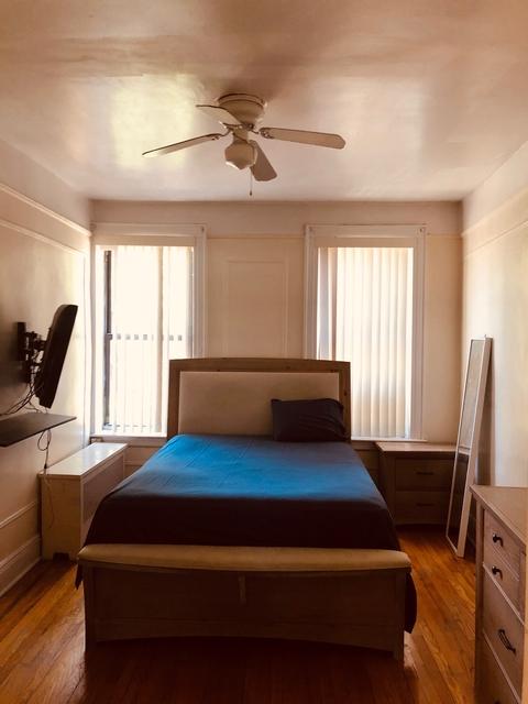 1 Bedroom, Glendale Rental in NYC for $1,500 - Photo 2