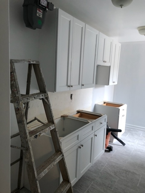 2 Bedrooms, Fort George Rental in NYC for $1,990 - Photo 1