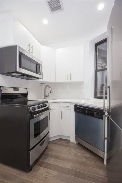 1 Bedroom, Chinatown Rental in NYC for $2,495 - Photo 1