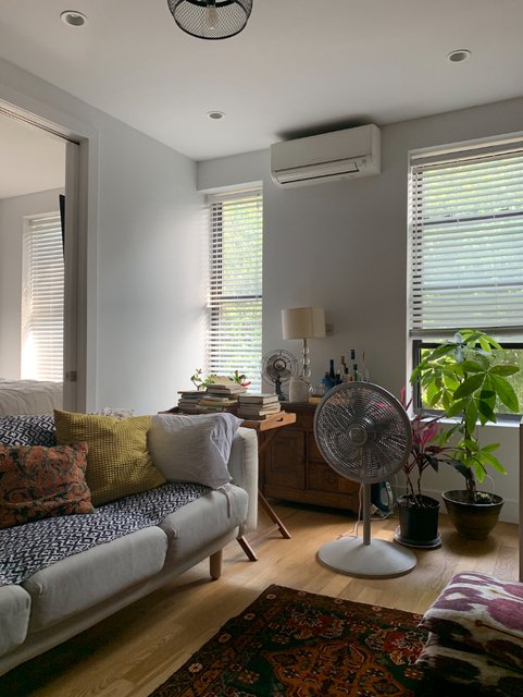 1 Bedroom, Prospect Heights Rental in NYC for $2,675 - Photo 2